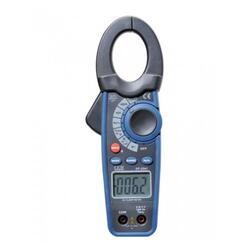 Мультиметр CEM DT-3347