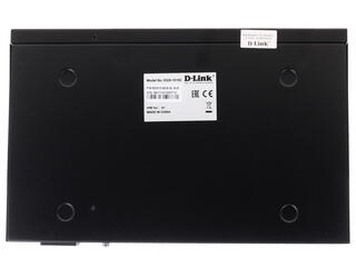 Коммутатор D-Link DGS-1016C/A1A