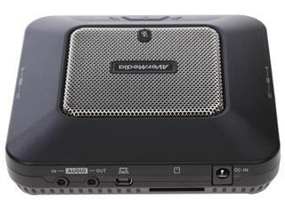 Устройство видеозахвата AVerMedia ExtremeCap 910