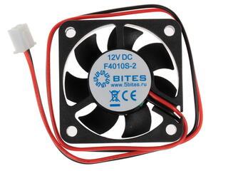 Вентилятор 5Bites [F4010S-2]