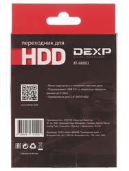 Контроллер DEXP AT-HA003