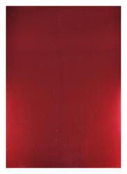 Обложка для переплета  РеалИСТ ПВХ А4, 0,18мм