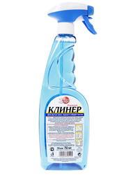 Чистящее средство Bagi Клинер спрей