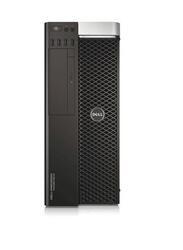 ПК Dell Precision T5810 MT