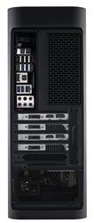 Корпус BitFenix Pandora Core черный
