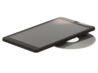 """8"""" Планшет RoverPad Air S8 8 Гб 3G черный"""