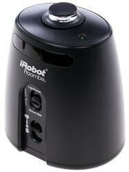 Координатор движения iRobot 81002 Virtual Wall Lighthouse
