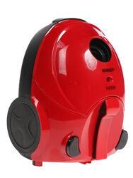 Пылесос Scarlett SC - VC80B03 красный