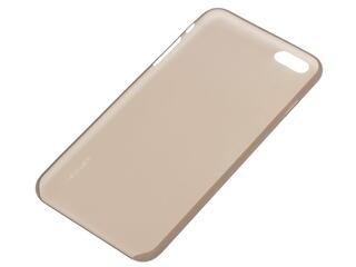 Накладка  для смартфона Apple iPhone 6 Plus/6S Plus