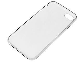 Накладка  BoraSCO для смартфона Apple iPhone 7