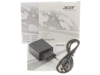 "10.1"" Планшет Acer Iconia One 10 B3-A20 16 Гб  белый"