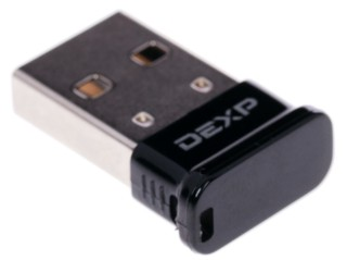 Bluetooth адаптер DEXP AT-BT403A