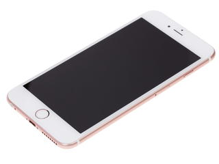 "5.5"" Смартфон Apple iPhone 6S Plus 64 Гб розовый"