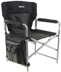 Кресло Nika KC1 черный