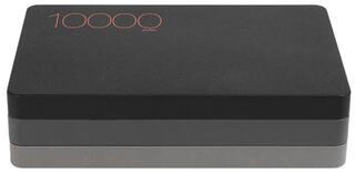 Портативный аккумулятор LG PMC-1000 серый