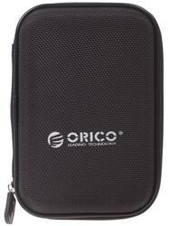 Чехол для внешнего HDD Orico PHD-25 черный