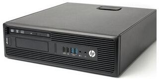ПК HP Z240 [J9C01EA]