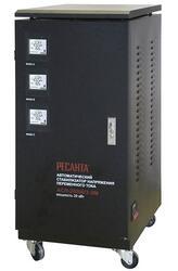 Стабилизатор напряжения Ресанта АСН-20000/3