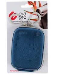 Чехол Era Pro EVA EP-010941 голубой