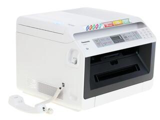 МФУ лазерное Panasonic KX-MB2130RU