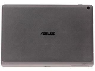 """10.1"""" Планшет Asus ZenPad Z300CNG 16 Гб 3G черный"""