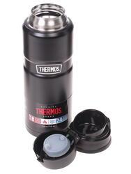 Термос Thermos SK4000 BK King черный
