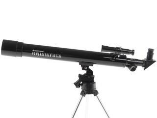 Телескоп Celestron PowerSeeker 50 TT AZ