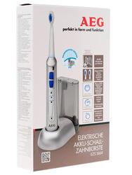 Электрическая зубная щетка AEG EZ 5664