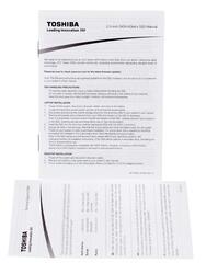 240 ГБ SSD-накопитель Toshiba OCZ TR150 [TRN150-25SAT3-240G]