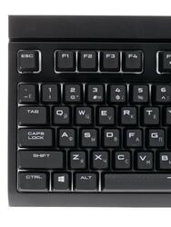 Клавиатура Corsair Strafe RGB