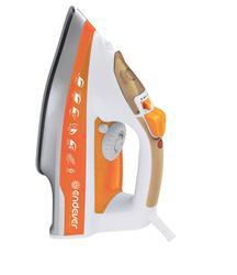 Утюг Endever Skysteam-716 оранжевый