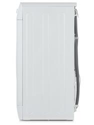 Стиральная машина Indesit BWSB 50851