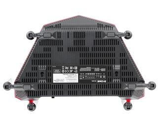 Маршрутизатор D-Link DIR-890L