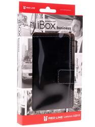 Чехол-книжка  Red Line для смартфона Lenovo A2000/2010