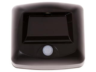 Светильник декоративный Mr Beams MB520 черный