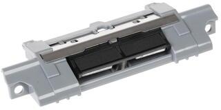Площадка тормозная HP RM1-6397-000CN (для LJ P2030/P2050/P2055 ) из кассеты (лоток 2)