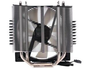 Кулер для процессора Thermalright True Spirit 120M Rev.A