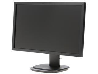 """23.6"""" Монитор ViewSonic VG2439smh"""