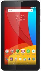 "7"" Планшет Prestigio MultiPad Wize 3407 8 Гб 3G, LTE черный"