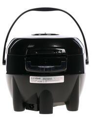 Мультиварка Endever MC-98M черный