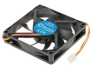 Вентилятор 5Bites [F8015S-3]