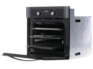 Электрический духовой шкаф Gefest 622-02