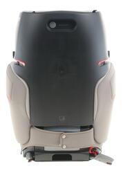 Детское автокресло Concord Transformer X-BAG бежевый