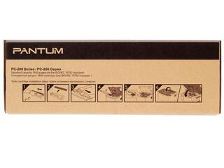 Картридж лазерный Pantum PC-211EV