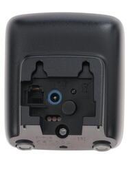 Телефон беспроводной (DECT) Gigaset A120A