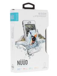 Накладка  LifeProof для смартфона Apple iPhone 6 V2 Global 10