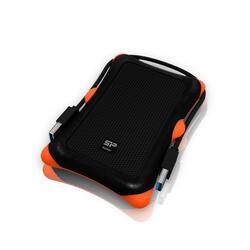 "2.5"" Внешний HDD Silicon Power Armor A30 [SP010TBPHDA30S3K]"