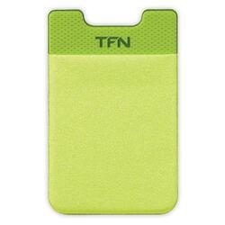 Кармашек для смартфона TFN