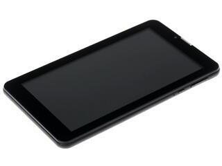"""7"""" Планшет Irbis TZ63L 8 Гб 3G, LTE черный"""