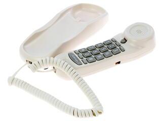 Телефон проводной Ritmix RT-003